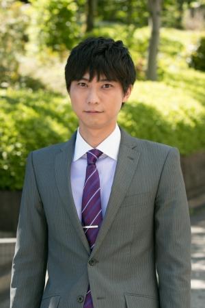 水曜ドラマ (日本テレビ)の画像 p1_31