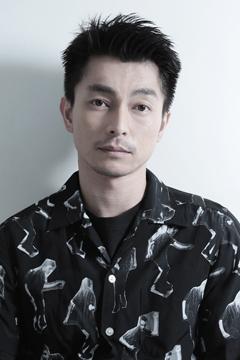 遠藤雄弥の画像 p1_12