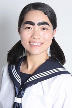 """ドラマ""""家売る女""""イモトアヤコの髪型・服装に注目!演技の評価は?"""