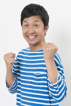 波田陽区|ワタナベエンターテインメント