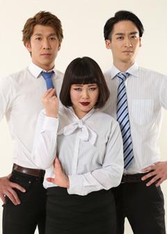 http://www.watanabepro.co.jp/img/profile/4000085.jpg
