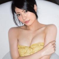 【AKB48卒業生】 倉持明日香応援スレ 284【もっちぃ】©2ch.net YouTube動画>10本 ->画像>426枚